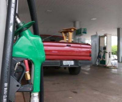Gasolina fecha semana em Três Lagoas com média de R$ 4,56; etanol fica em R$ 3,99