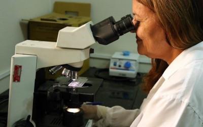 Laboratório Municipal muda de endereço para melhoria do atendimento à população