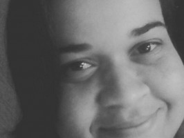 Mulher de 31 anos morre após fazer escova progressiva em Ilha Solteira