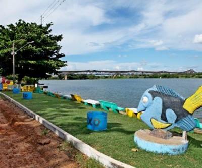 Veja opções em Três Lagoas para aproveitar o seu final de ano