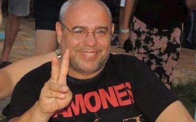 Em Araçatuba, Advogado que estava desaparecido é encontrado esquartejado