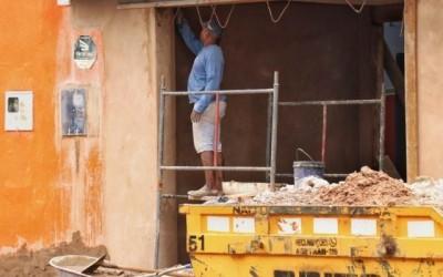 Três Lagoas teve saldo favorável na criação de empregos; aponta Caged