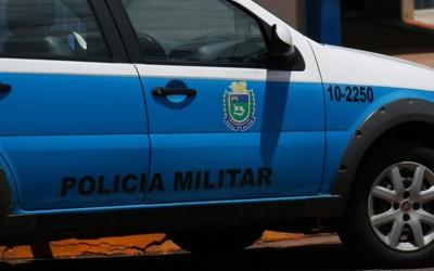 Polícia impede suicídio de jovem em rodovia após término de namoro