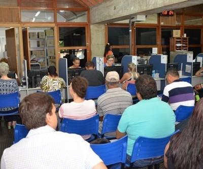 Prefeitura divulga resultado da arrecadação do REFIS e IPTU 2019