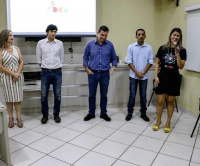 CMDCA de Três Lagoas dá posse aos cinco novos Conselheiros Tutelares para exercício de mandato de quatro anos