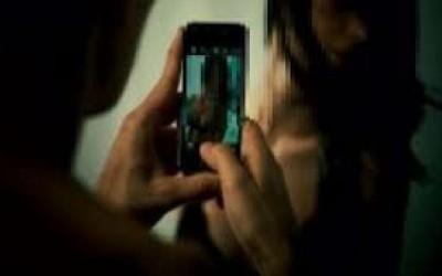 Em Araçatuba, ex-marido é acusado de divulgar vídeo íntimo