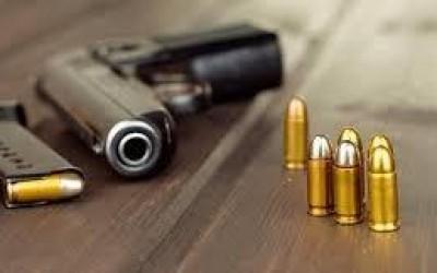 Em Sidrolândia, mulher é denunciada após tentar contratar homem para matar o esposo