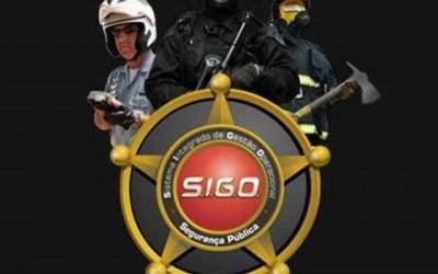 Fraude no Sigo: Justiça bloqueia R$ 45 milhões e suspende contrato do Governo de MS
