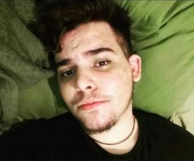 Jovem de Araçatuba morre em acidente de moto  ao bater em carro de idoso de 77 anos