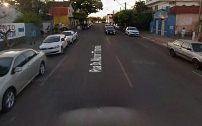 Funcionário é acusado de furtar quase R$ 6 mil de comércio no Centro de Três Lagoas