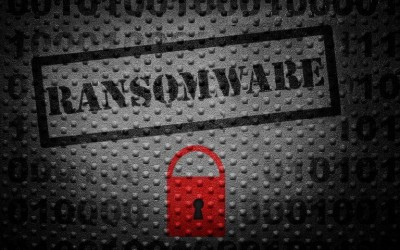 Prefeitura de Birigui sofre invasão de hackers