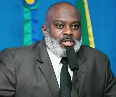 Professor universitário é condenado por racismo 2 anos após chamar vereador de 'capitão do mato'