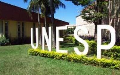 Unesp de Ilha Solteira abre 21 concursos públicos nesta segunda-feira