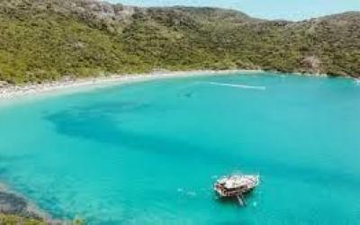 Viagem para Arraial do Cabo vira pesadelo para turistas de Três Lagoas
