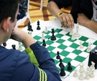 Abertas as inscrições para aulas de xadrez em Três Lagoas