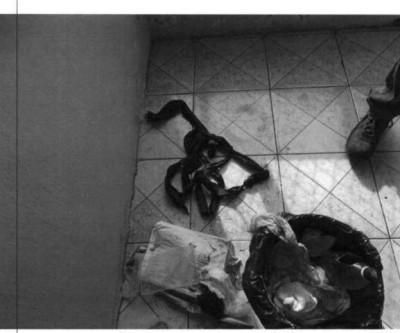 Jovem que matou e estuprou adolescente em Unei é condenado a 27 anos de prisão