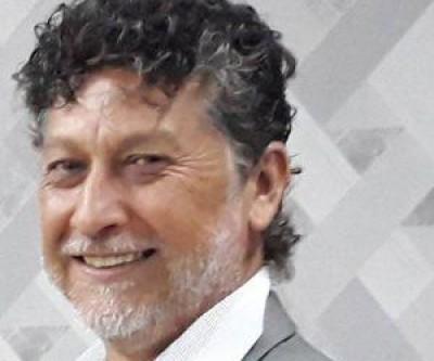 Pistoleiros matam dono de site que cobria setor policial