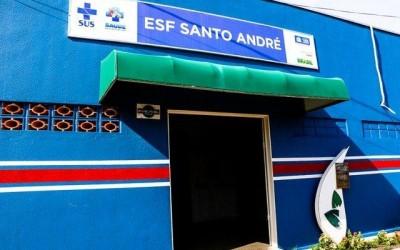Devido Carnaval, Postos de Saúde e Clínicas fecham na segunda e terça em Três Lagoas