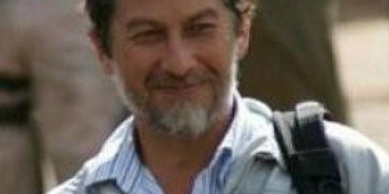 Repórter assassinado estava investigando corrupção policial e de autoridades antes de ser executado