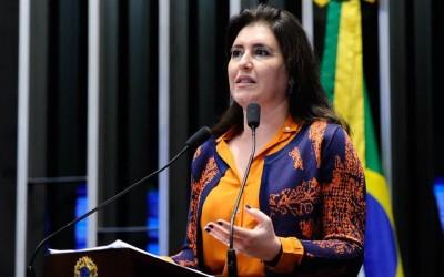 Senadora quer 'quarentena' de um ano para indicados a chefia de agências de regulação