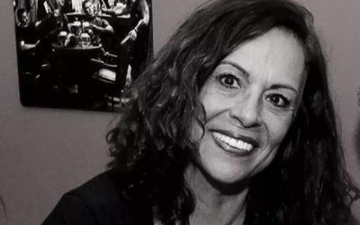 Escola Professora Elaine de Sá Costa, no Novo Oeste, será inaugurada nesta sexta-feira