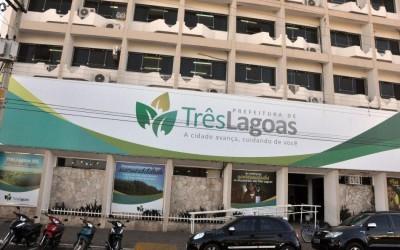 COVID-19 : Prefeitura prorroga por mais 15 dias férias coletivas e serviços essenciais continuam