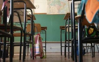Escolas particulares estudam como flexibilizar mensalidades na quarentena