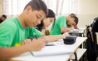 Governo de MS antecipa férias escolares para 4 a 18 de maio