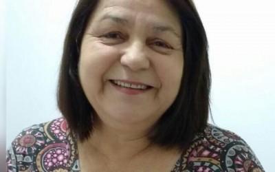 Infectados ao tratar idosa que morreu por coronavírus estão isolados, diz Cassems