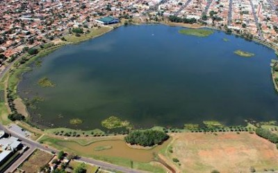 Três Lagoas corre risco de alta incidência de infecção pela Covid-19
