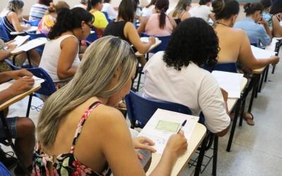 Decisão judicial determina reclassificação de candidatos a Professores Convocados para a REME de Três Lagoas