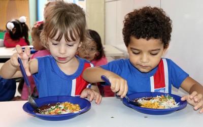 Alunos da Rede Municipal cadastrados no Bolsa Família receberão kit alimentação escolar da Prefeitura de Três Lagoas
