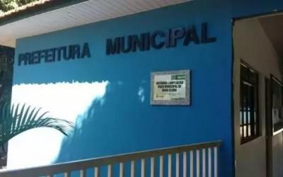 Com salário de até R$ 10 mil, Prefeitura de Água Clara oferece 362 vagas em diversos cargos