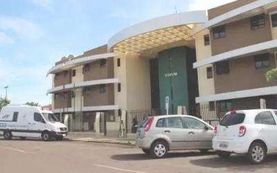 Faculdade de Três Lagoas vai pagar R$ 8 mil para estudante após descumprir acordo sobre dívida