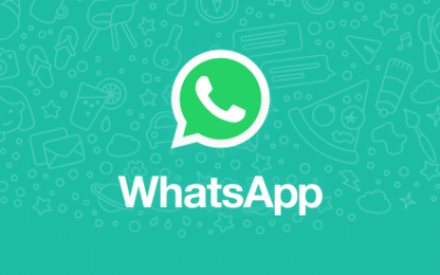 Polícia Civil disponibiliza telefone WhatsApp para denúncias da Covid-19