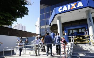 Atrasada há mais de 15 dias, 2ª parcela do auxílio de R$ 600 ainda não tem previsão de pagamento