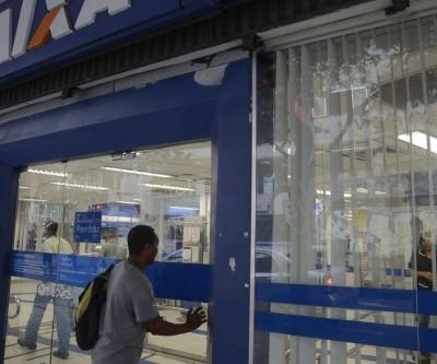 Caixa abre neste sábado para pagamento do auxílio emergencial em Três Lagoas