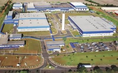 Com 900 funcionários, Metalfrio paralisa fábrica de Três Lagoas