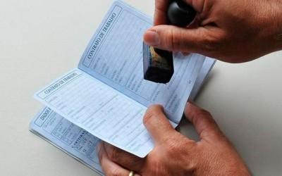 Confira as 17 vagas de emprego disponíveis nesta quinta (28) em Três Lagoas