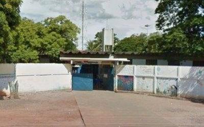 Escola Dom Aquino Corrêa decreta luto pela morte de professora