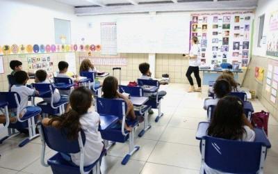 Escolas particulares têm 72 horas para explicarem custos e descontos de mensalidades