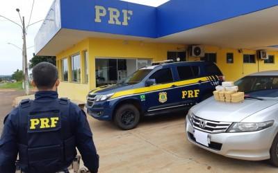 Espingarda e pistola são furtadas de residência no bairro Guanabara