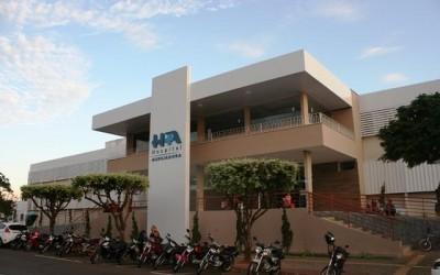Hospital Auxiliadora receberá cerca de R$ 669 mil de recursos para combate à Covid-19