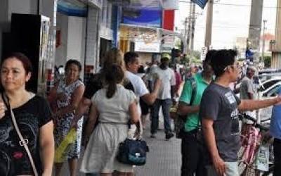 PROCON de Três Lagoas realiza pesquisa de preços de produtos para o Dia das Mães