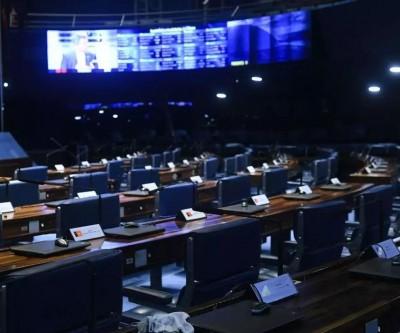Devido a Covid-19, eleições neste ano é adiada para o dia 15 de novembro