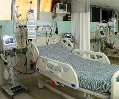 MS pode registrar mais de 118 mil casos de Covid-19 e ter colapso na saúde, estima estudo da UFMS