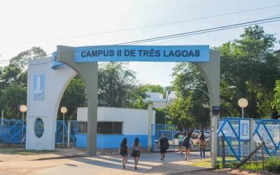 UFMS encerra dia 21 prazo de inscrição para professor e tutor a distância