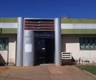 Unidade do Detran em Três Lagoas fecha após servidora testar positivo para coronavírus