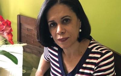 Diretora educacional e pedagógica da REME fala sobre os desafios do Ensino Remoto durante a pandemia