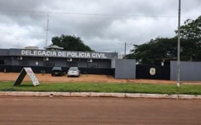 Em Nova Alvorada, servidor de prefeitura é acusado de cobrar propina para realizar serviços gratuitos